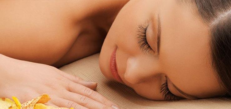 BAAN THAI Relax Massage Berlin